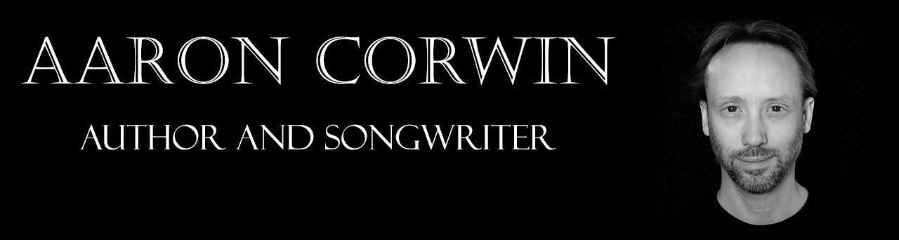 Aaron Corwin